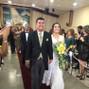 El matrimonio de Debora Salinas y Soberano Sastrería Santiago Centro 11