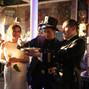 El matrimonio de Romina R. y Cataleno Banquetería 27