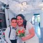 El matrimonio de Andrea Flores y Centro de Eventos Aire Puro 15