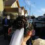 El matrimonio de Yoselyn L. y Maquillaje Viviana Abarca 40