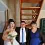 El matrimonio de Yoselyn L. y Maquillaje Viviana Abarca 41