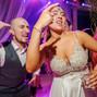 El matrimonio de Piera R. y Alexis Ramírez 23