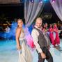 El matrimonio de Piera R. y Alexis Ramírez 24