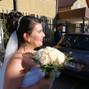 El matrimonio de Yoselyn L. y Maquillaje Viviana Abarca 43