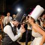 El matrimonio de Piera R. y Alexis Ramírez 25
