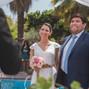 El matrimonio de Daniela Pozo y La Esencia 30