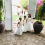 El matrimonio de Paula Bonardd y Casa de campo Talagante 32