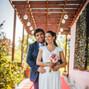 El matrimonio de Daniela Pozo y La Esencia 31