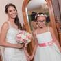 El matrimonio de Tabatha Rodriguez y Sefora Novias 13