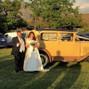 Royal Antique Car 18