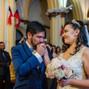 El matrimonio de Jenniffer V. y Javiera Farfán Fotografía 27
