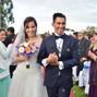 El matrimonio de Daniela Soto y Rubinstein Novias 13