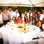 Eventos ON Banquetería 4