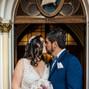 El matrimonio de Jenniffer V. y Javiera Farfán Fotografía 31