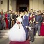 El matrimonio de Leyla M. y Alejandra Sandoval 185
