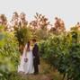 El matrimonio de Jorge Armada y Luis Almonacid Fotografía 16