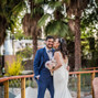 El matrimonio de Jenniffer V. y Javiera Farfán Fotografía 34