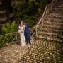 El matrimonio de Jenniffer V. y Javiera Farfán Fotografía 35