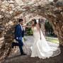 El matrimonio de Jenniffer V. y Javiera Farfán Fotografía 36