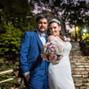 El matrimonio de Jenniffer V. y Javiera Farfán Fotografía 39