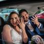 El matrimonio de Jenniffer V. y Javiera Farfán Fotografía 40