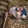 El matrimonio de Jenniffer V. y Javiera Farfán Fotografía 41
