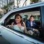 El matrimonio de Jenniffer V. y Javiera Farfán Fotografía 42
