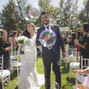 El matrimonio de Nadin Villablanca Seguel y Glow Producciones 12