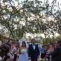 El matrimonio de Sara Olea Reyes y Rancho La Querencia 26