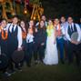 El matrimonio de David Alexis Mendoza Coliqueo y Feel Eventos 25