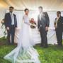 El matrimonio de Lyda y Julya Makeup 27