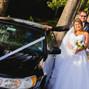 El matrimonio de Guillermo Díaz Lucero y Lujo Leasing Inc. 2