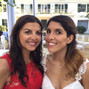 El matrimonio de Sofia Puente y Eventos Trebulco 8