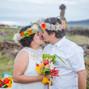 El matrimonio de Domingo y Ka Rua 2