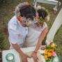 El matrimonio de Domingo y Ka Rua 3