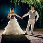 El matrimonio de Roxana Verdugo y El Padrino Fotografía y Video 34