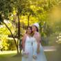 El matrimonio de Pao Plasencia Nuñez y Cristobal Merino 40