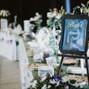 El matrimonio de Ismael Cornejo Contreras y Hacienda San Francisco 13