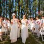 El matrimonio de Pao Plasencia Nuñez y Cristobal Merino 42
