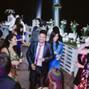 El matrimonio de Ismael Cornejo Contreras y Hacienda San Francisco 14