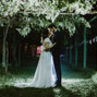 El matrimonio de Ismael Cornejo Contreras y Hacienda San Francisco 15