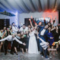 El matrimonio de Ismael Cornejo Contreras y Hacienda San Francisco 17