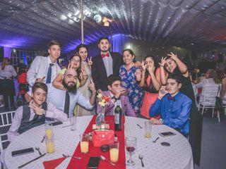 Club Cazaux 4