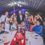 El matrimonio de Oscár Ignacio Alcayaga Jimenez y Club Cazaux 10