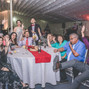 El matrimonio de Oscár Ignacio Alcayaga Jimenez y Club Cazaux 11