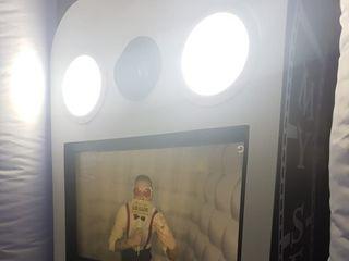 My Selfie 4