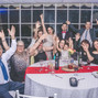 El matrimonio de Oscár Ignacio Alcayaga Jimenez y Club Cazaux 12