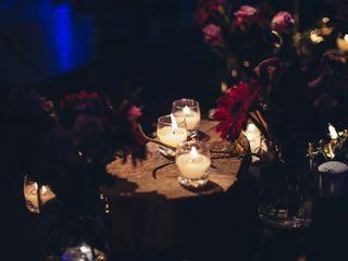 Rosa Ibar Banquetes 2