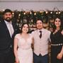 El matrimonio de Kevin y Casarte 19