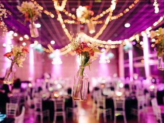 Rosa Ibar Banquetes 4